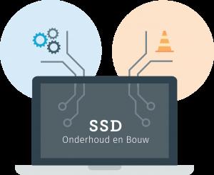 SSDonderhoud